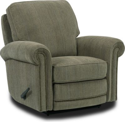 Jasmine Wall Saver™ Recliner  sc 1 st  Lane Furniture & Jasmine Wall Saver Recliner | Lane Furniture islam-shia.org