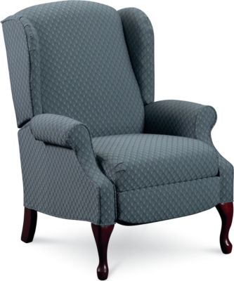 H&ton High-Leg Recliner  sc 1 st  Lane Furniture & Hampton High-Leg Recliner | Recliners | Lane Furniture | Lane ... islam-shia.org