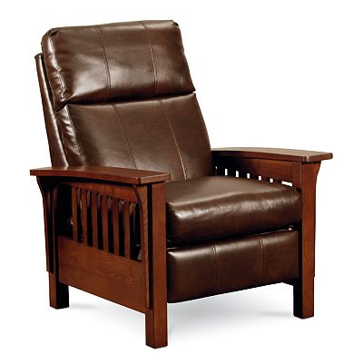 Mission Leather Sofa 63 Best Craftsman Style Sofas Images