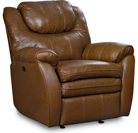 Hendrix glider recliner from the hendrix collection by for Furniture 7 customer service