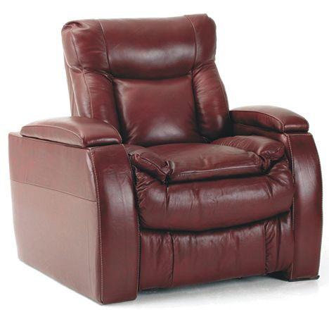 Fabulous I Want A Recliner That Isnt A Hideously Ugly And B Ibusinesslaw Wood Chair Design Ideas Ibusinesslaworg