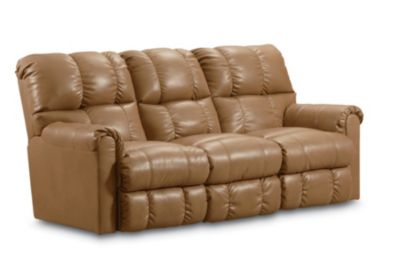 Griffin Double Reclining Sofa  sc 1 st  Lane Furniture : lane sectionals with recliners - Sectionals, Sofas & Couches