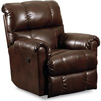 Griffin Rocker Recliner