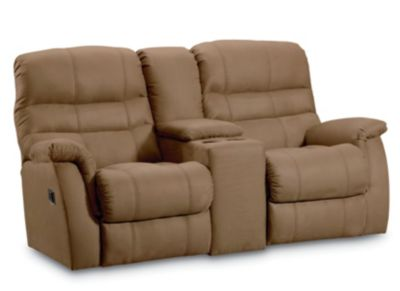 sc 1 st  Lane Furniture & Lane Garrett Double Reclining Console Loveseat | Lane Furniture islam-shia.org