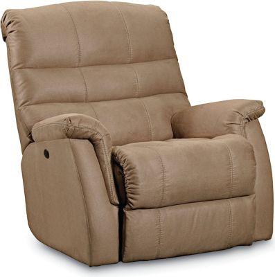 Garrett Glider Recliner  sc 1 st  Lane Furniture & Garrett Glider Recliner | Recliners | Lane Furniture | Lane Furniture islam-shia.org