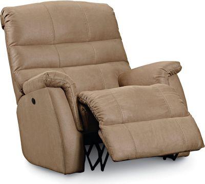sc 1 st  Lane Furniture & Garrett Rocker Recliner | Recliners | Lane Furniture | Lane Furniture islam-shia.org