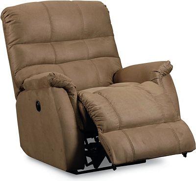 Garrett Rocker Recliner Recliners Lane Furniture Lane Furniture