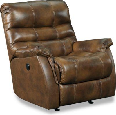 Garrett Wall Saver® Recliner  sc 1 st  Lane Furniture & Wall Saver Recliners - Recliners | Lane Furniture islam-shia.org