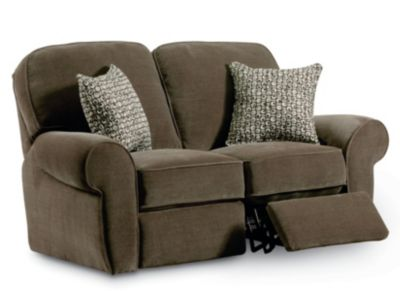 Megan Double Reclining Loveseat  sc 1 st  Lane Furniture & Megan Double Reclining Loveseat | Lane Furniture | Lane Furniture islam-shia.org