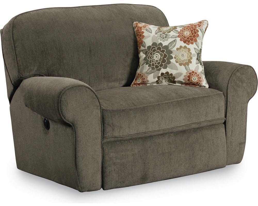 Lane furniture reclining sofa grand torino double for Lane furniture