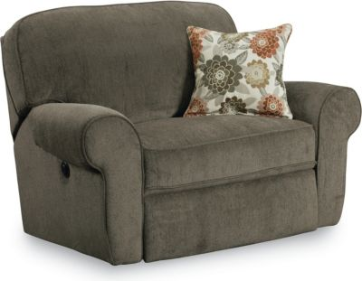 sc 1 st  Lane Furniture & Megan Snuggler® Recliner | Recliners | Lane Furniture | Lane Furniture islam-shia.org