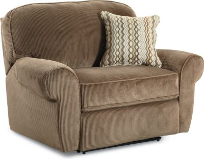 sc 1 st  Lane Furniture & Molly Snuggler® Recliner | Recliners | Lane Furniture | Lane Furniture islam-shia.org