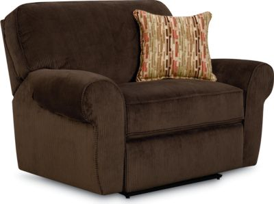 Megan Snuggler® Recliner  sc 1 st  Lane Furniture & Snugglers - Recliners | Lane Furniture islam-shia.org