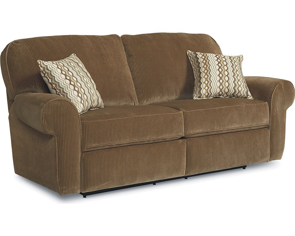 Megan Sofa Megan Sofa Nicoletti Sectional With Electric Recliner Thesofa