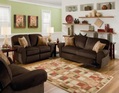 & Megan Double Reclining Loveseat | Lane Furniture | Lane Furniture islam-shia.org