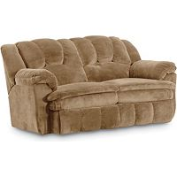 Cameron Double Reclining Sofa