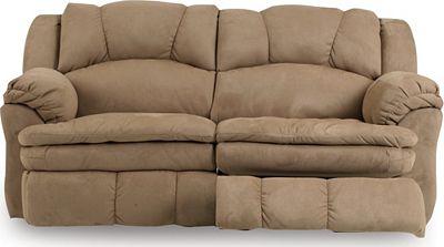 Cameron Reclining Sofa