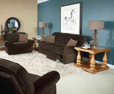 Molly Snuggler® Recliner & Molly Snuggler® Recliner | Recliners | Lane Furniture | Lane Furniture islam-shia.org