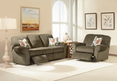 & Molly Double Reclining Sofa | Lane Furniture | Lane Furniture islam-shia.org