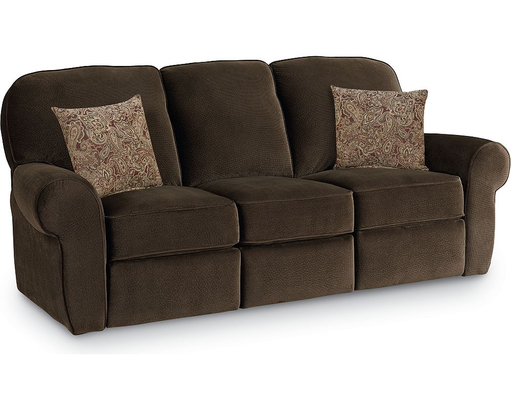 Lane Reclining Sofa Lane Reclining Sofas Home Of Home Design Lane Furniture Reclining Sofa 30