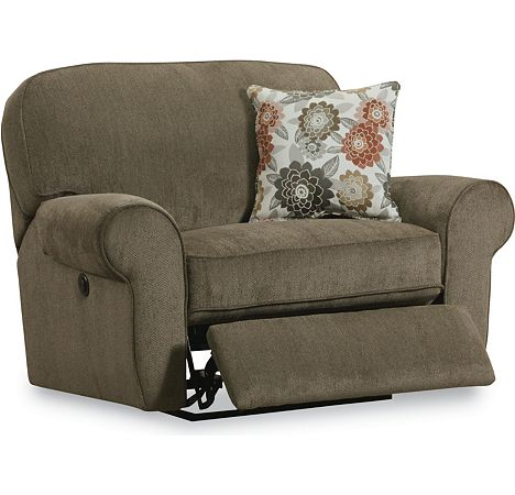 Molly wall saver recliner from the molly collection by for Furniture 7 customer service