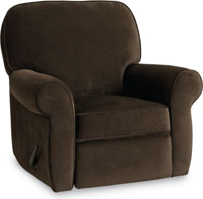 Molly Wall Saver® Recliner  sc 1 st  Lane Furniture & Molly Wall Saver® Recliner | Recliners | Lane Furniture | Lane ... islam-shia.org