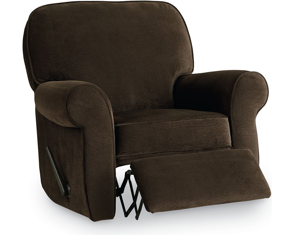 Molly Glider Recliner Recliners Lane Furniture