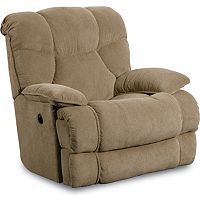 Luck Rocker Recliner