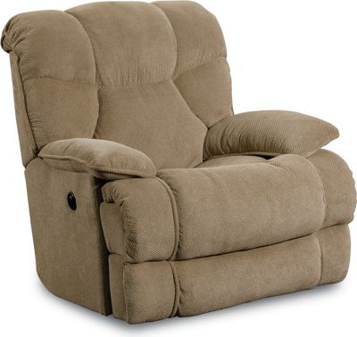 sc 1 st  Lane Furniture & Luck Rocker Recliner | Recliners | Lane Furniture | Lane Furniture islam-shia.org