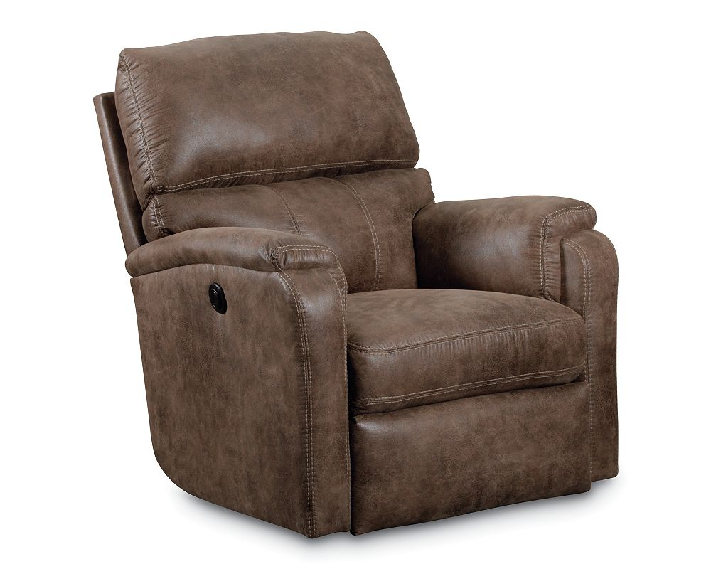 Harrison Rocker Recliner Recliners Lane Furniture