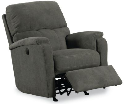 sc 1 st  Lane Furniture & Harrison Rocker Recliner | Recliners | Lane Furniture | Lane Furniture islam-shia.org