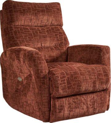 sc 1 st  Lane Furniture & Salsa Glider Recliner | Lane Furniture islam-shia.org