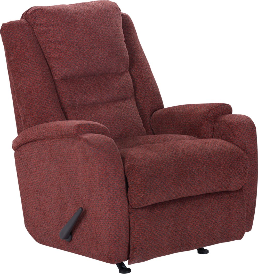 Galileo Wall Saver Recliner