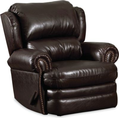 Marvelous Hancock Rocker Recliner