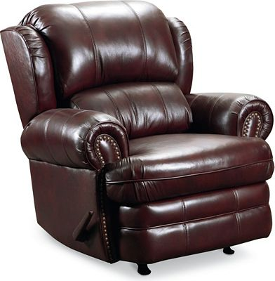 Furniture Of America Dudley Bonded Leather Match Recliner With together with Lane Leather Swivel Rocker Recliner together with Lane Leather Recliner Chair further Lane Leather Recliner Chair furthermore Lane Furniture Revive Leather Rocker Recliner With Power Recline. on lane dudley leather rocker recliner