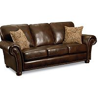 Benson Sleeper Sofa, Queen
