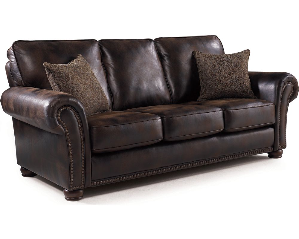 Lane Benson Sofa Benson Collection Lane Furniture Recliners And Reclining Sofas Thesofa