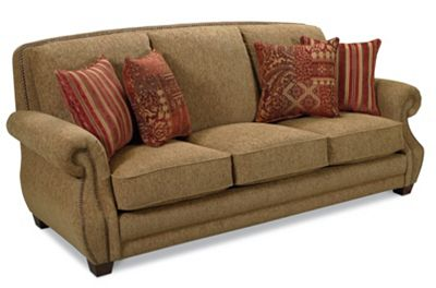 Westbury Stationary Sofa