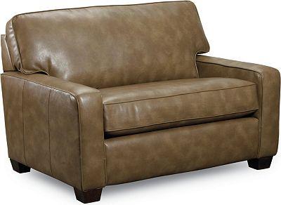 Sleeper Sofa Sofa Sleeper Lane Furniture
