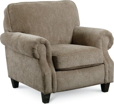 Emerson Stationary Chair  sc 1 st  Lane Furniture & Chairs - Chairs And Ottomans | Lane Furniture islam-shia.org