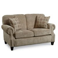 Emerson Sleeper Sofa , Full