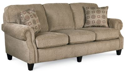 Emerson Stationary Sofa Lane Furniture