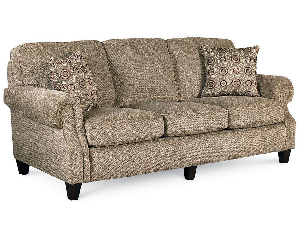 Stationary Sofas - Sofas and Loveseats