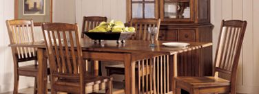 Outstanding Lane Dining Room Furniture Images - Exterior ideas 3D ...