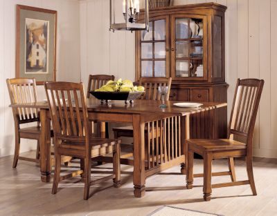 Quality Dining Room Furniture Including Tables, Chairs, Barstools, Buffets,  And More From Lane Furniture. Whether Your Taste Is Casual Styled Dining,  ...