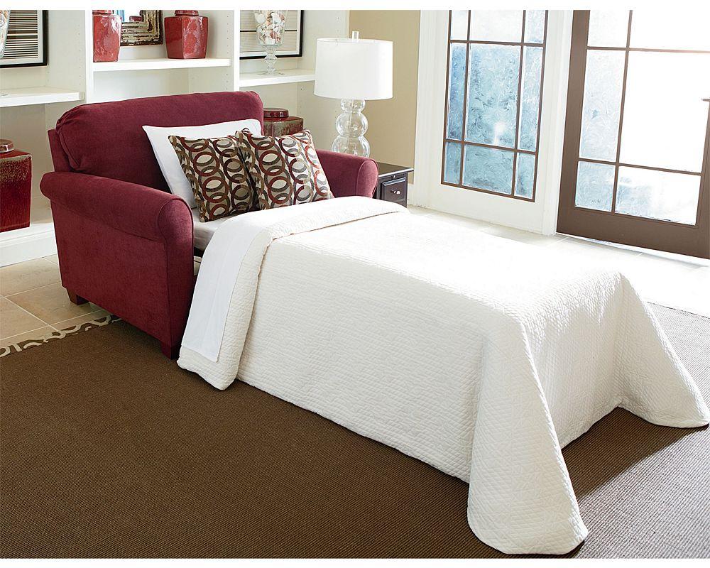 Lane Furniture Bedroom Sunburst Snugglerar Sleeper Twin Lane Furniture Lane Furniture