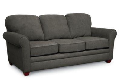 sunburst sleeper sofa queen
