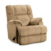 Rancho ComfortKing® Rocker Recliner