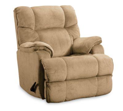 Rancho ComfortKing® Rocker Recliner  sc 1 st  Lane Furniture & Lane Comfort King® Recliners | ComfortKing® | Lane Furniture islam-shia.org