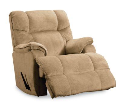 Rancho ComfortKing® Rocker Recliner  sc 1 st  Lane Furniture & Rancho ComfortKing® Rocker Recliner | Lane Furniture | Lane Furniture islam-shia.org